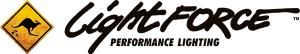 Lightforce Performance Lighting