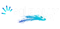 AGL Rally SA